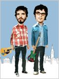 Los Conchords