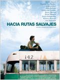Hacia rutas salvajes
