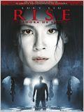 Rise: Cazadora de sangre