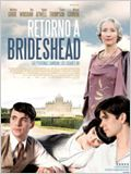 Retorno a Brideshead