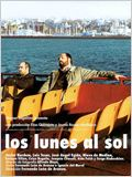 Los lunes al sol