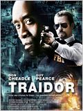 Traidor