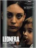 Leonera