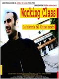 Working class