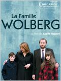 La Familia Wolberg