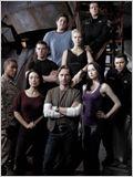 Stargate : Universe
