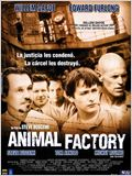 Animal Factory