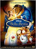 La Bella y la Bestia