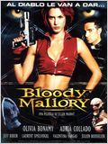 Bloody Mallory
