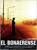 El bonaerense