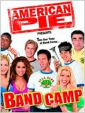 American Pie presenta Band Camp