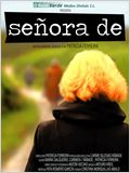 Se&#241;ora De