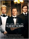 Albert Nobbs