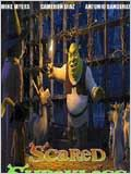 Scared Shrekless (TV)