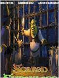 Scared Shrekless (TV)