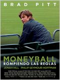 Moneyball: Rompiendo las reglas