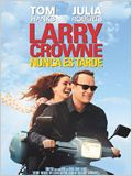 Larry Crowne, nunca es tarde