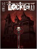 Locke &amp; Key (Piloto)