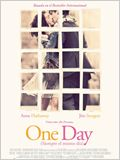 One Day (Siempre el mismo d&#237;a)