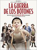 La guerra de los botones