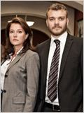 Borgen