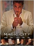 Magic City