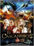 El Cascanueces 3D