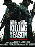 Killing Season
