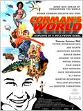 El mundo de Roger Corman