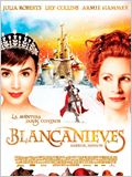Blancanieves (Mirror, Mirror)