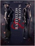 Hatfields &amp; McCoys