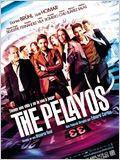 The Pelayos