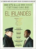 El irland&#233;s