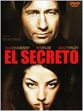 El secreto