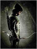 Arrow