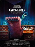 Gremlins 2: La nueva generaci&#243;n