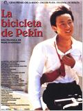 La bicicleta de Pek&#237;n