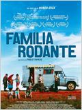Familia rodante