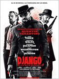 Django desencadenado
