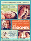 Las sesiones