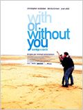 With or Without You (Contigo o sin ti)