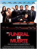 Un funeral de muerte