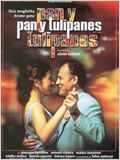 Pan y Tulipanes