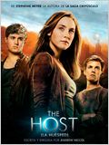 The Host (La hu&#233;sped)