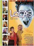 Locas (Mad Cows)