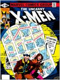 X-Men: D&#237;as del futuro pasado