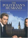 The Politician&#39;s Husband