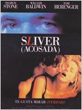 Sliver (Acosada)