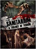 Sanitarium