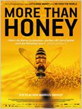 More than Honey (Algo más que miel)